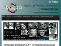 Thechurchwithin.org
