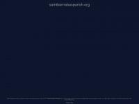 saintbarnabasparish.org