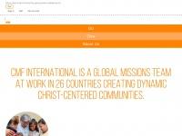 Cmfi.org