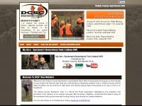 Duboiscountysportsmen.org