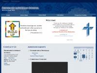 redeemerlutheranschoolkokomo.org