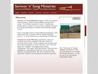 hymnstories.com