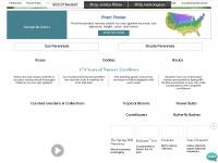 springhillnursery.com