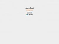 nowell.net