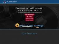 Abcmetals.com