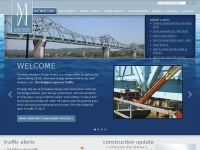 miltonmadisonbridge.com