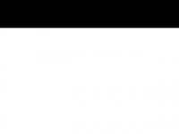Crosswindministries.net