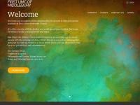 fumcmiddlebury.org