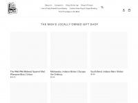 indianarugco.com