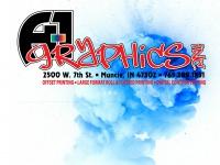 A-1graphics.com