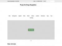 puplife.com