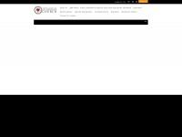 thenalc.org Thumbnail