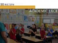 Setonschools.org