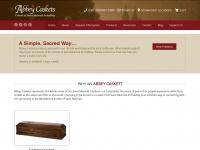 abbeycaskets.com