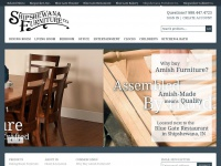 shipshewanafurniture.com