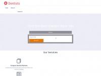 dentistdig.com