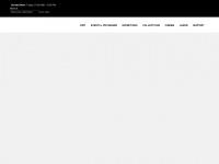 Speedmuseum.org