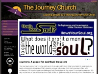 thejourney4christ.org