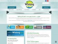 whitingindiana.com