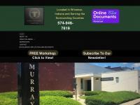 tmurraylaw.com