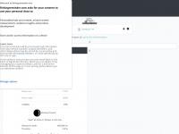 fishingreminder.com