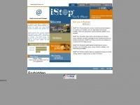 istoptechshop.com