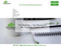 facmarketing.com