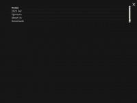 butlercountyfair.com