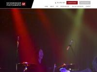 niceswangerphotography.com