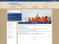 holsteiniowa.org