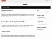 Thearcjc.org