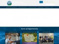 kossuth-edc.com