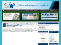 vbtelco.com