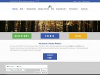 anamosachamber.org Thumbnail