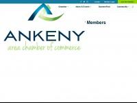 ankeny.org
