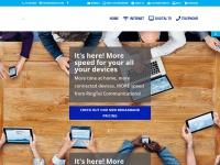 ringtelco.com