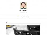 Allancollins.net