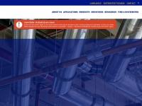 scheblerchimney.com