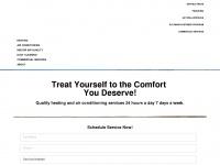 Quad Cities Heating & Air Conditioning | Schebler HVAC