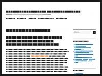 A-1appliancerepairandparts.com