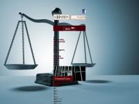 attorneyhansen.com