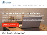 funeralinnovations.com