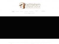 Bethlehemcf.org