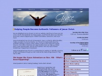 Grace-efree.org