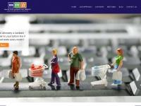 mclellanmarketing.com