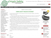 safetyatwork.org