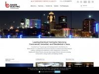 bakerelectric.com