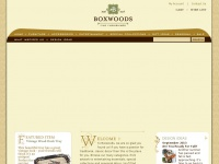 boxwoodsfurnishings.com