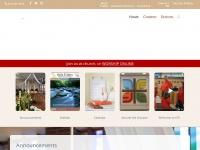 holytrinitydm.org