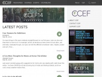 Ccef.org